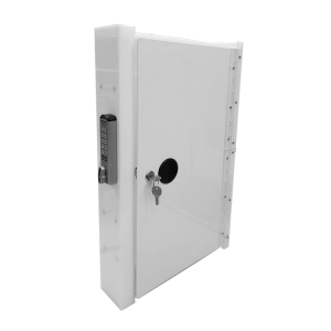 ADA-Compliant-Lock-Box-750px