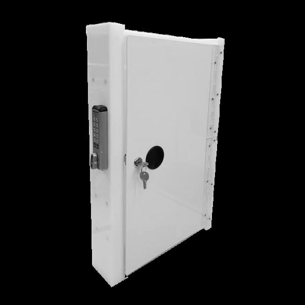 ADA-Compliant-Lock-Box-750px