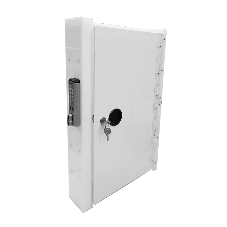 ADA-Compliant-Lock-Box-brighter