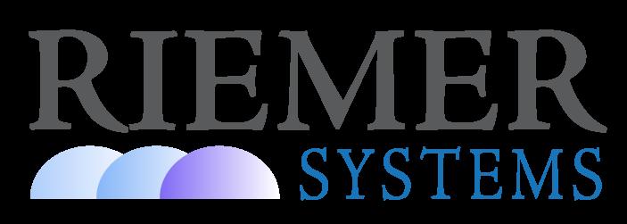 Riemer Systems